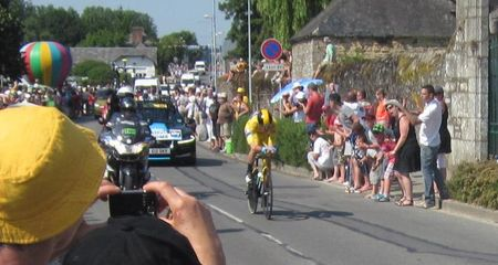 t2013-froome