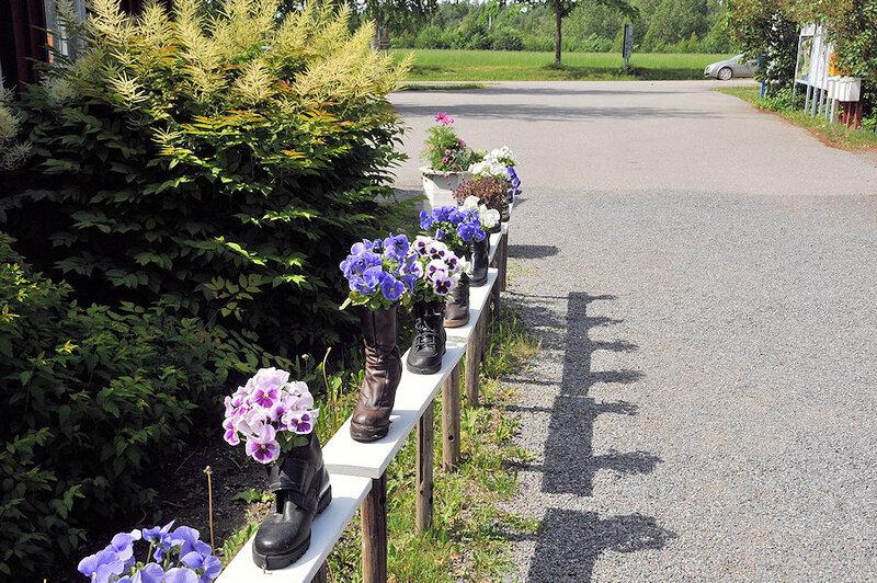 Chaussures_Fleurissantes_ (41)