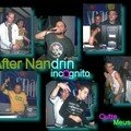FE After nandrin 2006