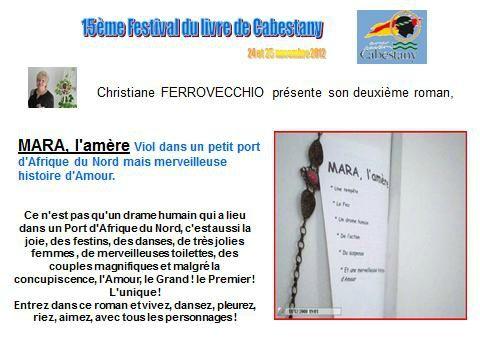 15ème festival 3