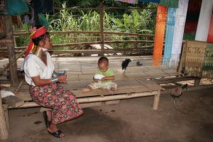 thailande_2008_746