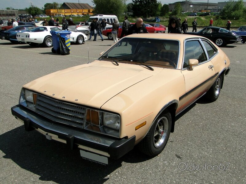 ford-pinto-runabout-1980-a