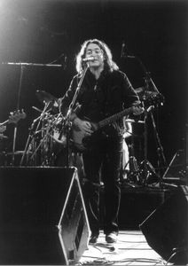 Rory_Gallagher_concert