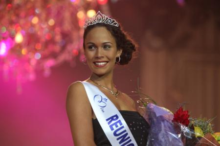 Miss_R_union_2010_Florence_Arginthe