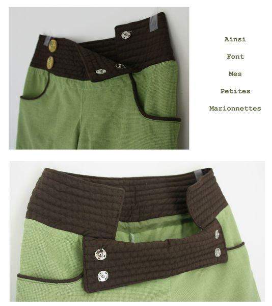 pantalon lulu 3