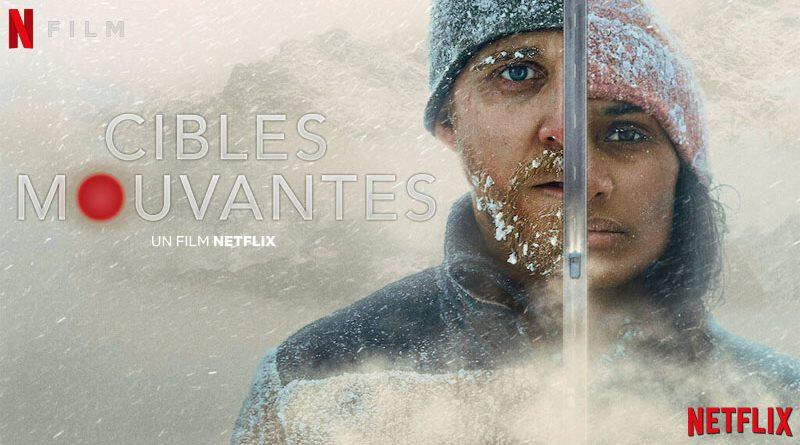 CiblesMouvantes-Banniere-800x445