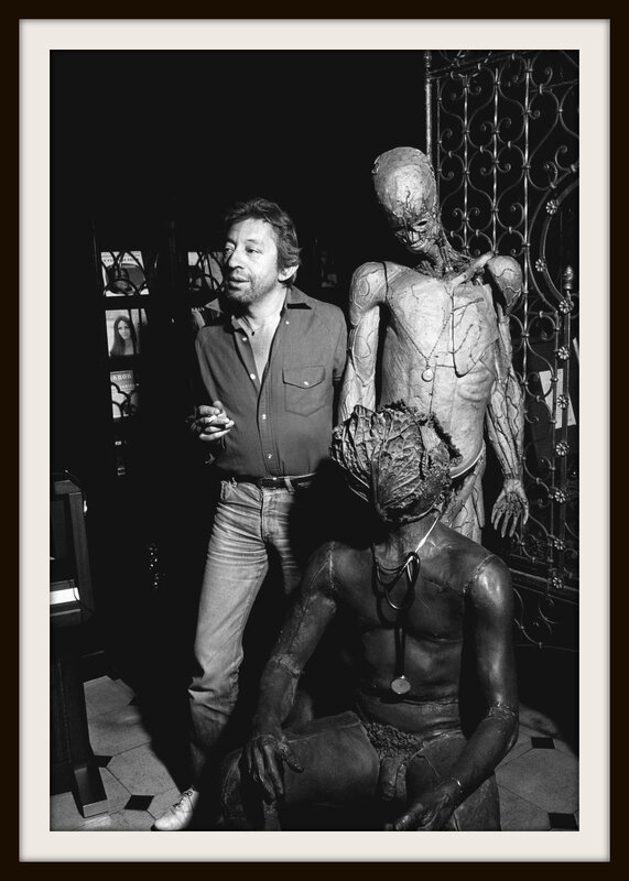 TONY_FRANK_GAINSBOURG_VERNEUIL_04