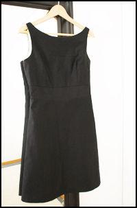 petite_robe_noire3