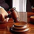 Efficace rituel et magie pour gagner un procès judiciaire