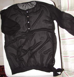 Blouse_G_julie