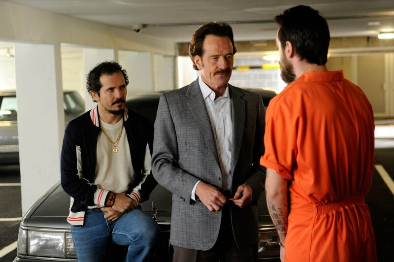 TheInfiltrator1