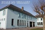 _cole_du_Villaret