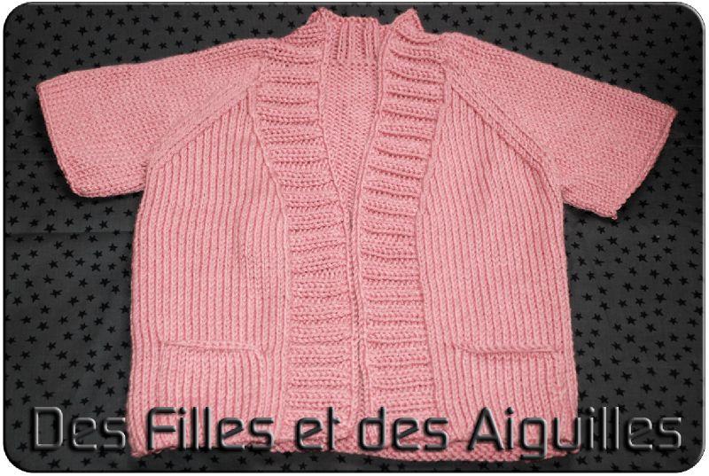 Gilet-Granville-Anaïs-1
