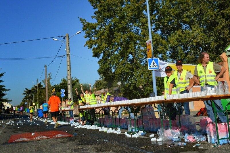 DSC_2096marathon c 2014.jpg