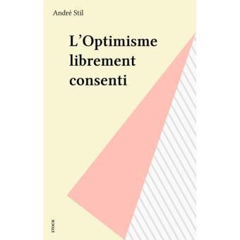 L-Optimisme-librement-consenti