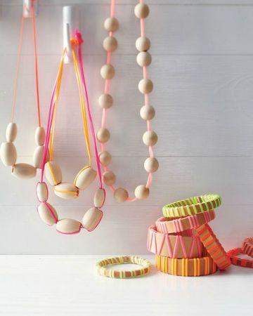 neon-bijoux