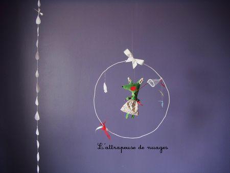 attrapeuse_de_nuages_3