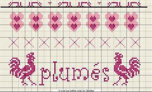 Amis plum-s part 3