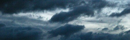 nuages_bleus