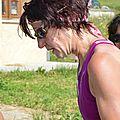 350km pour l'Etoile savoyarde 2013
