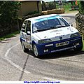 Brionnais_2012_0208