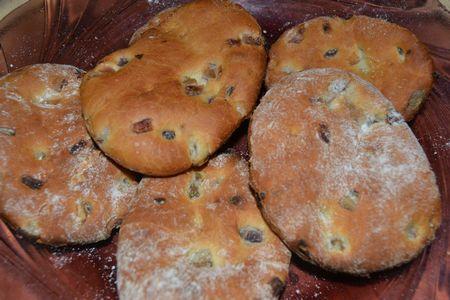 cookies_oignons