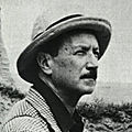 saint-john perse (1887-1975) : oiseaux