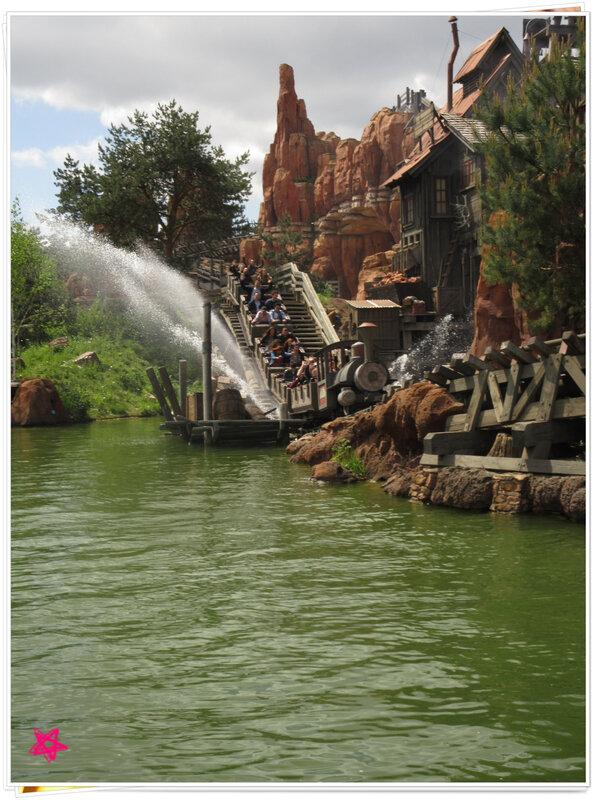 Disney (77)