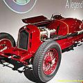 Alfa Romeo 8 C 2300 Monza_06 - 1931 [I] HL_GF