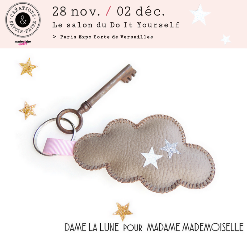 C&Satelier_MmeMlle-Dame la lune_2018 - porte-clefs4
