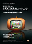 courge_m_trage