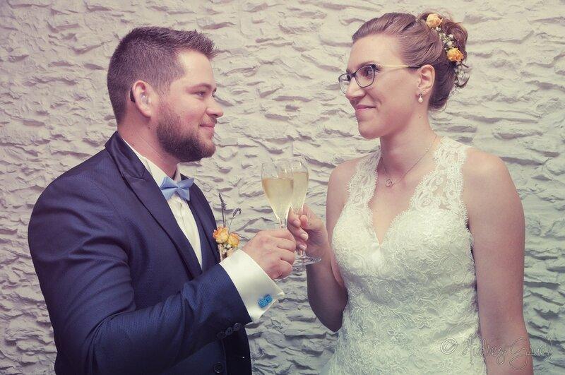Photographe mariage Nancy Toul CA (37)
