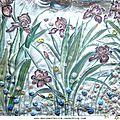 fleurs des champs jardin de contes marimerveille