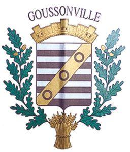 goussonville_1_
