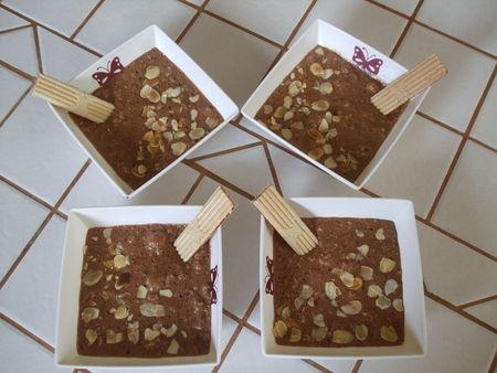 Mousse_au_chocolat