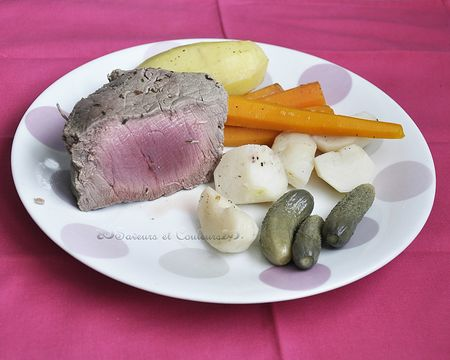 filet assiette