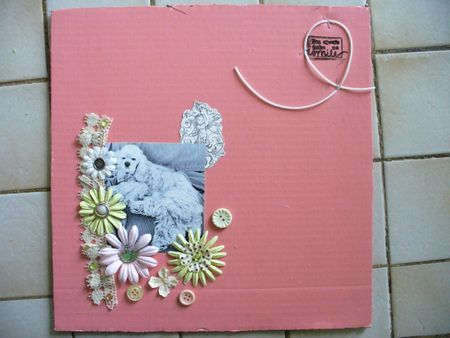 Page_apple_shabby