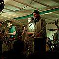 LaFamilya-DTGFestival-2012-18