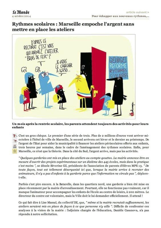 2014_10_04_marseille_empoche_l_argent_ss_mettre_en_place_les_ateliers_LEMONDE