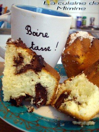 Muffins_coco_p_pites