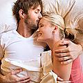 Puissante magie d'amour pour retour affectif et fidélité