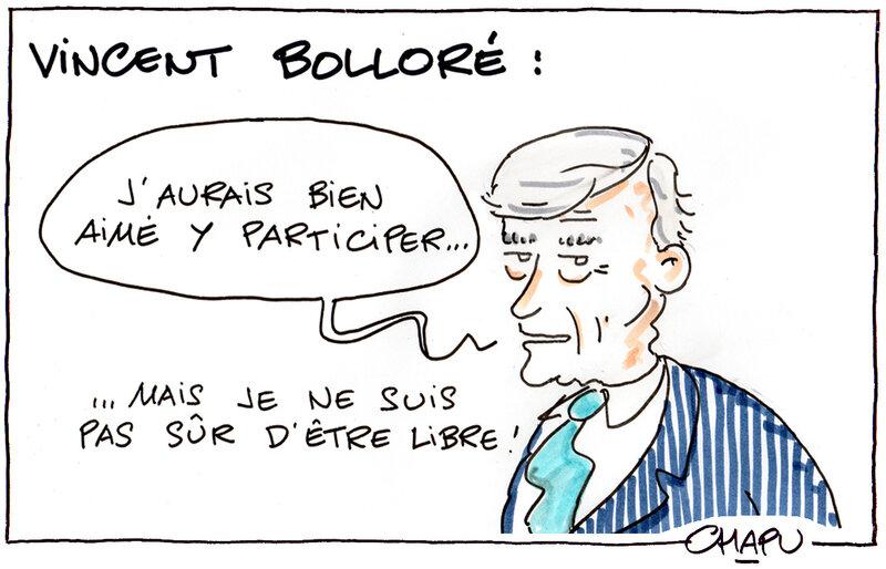 25-Bolloré