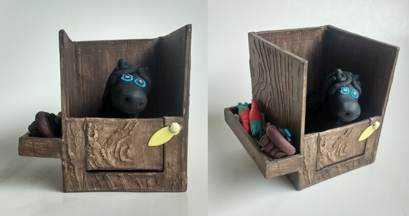 box_cheval_Heloise