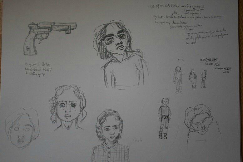 carnet 4 exercice de recherche de personnages Pivaut (5)