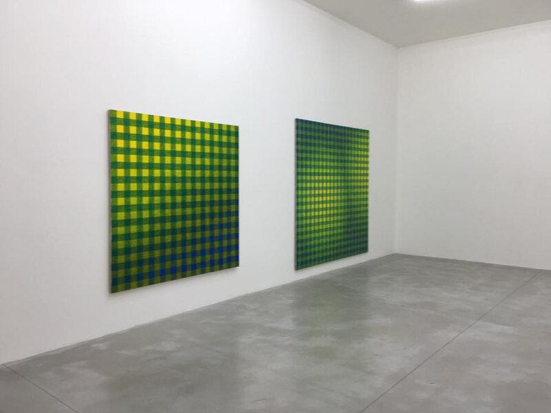 Peter Schuyff 2