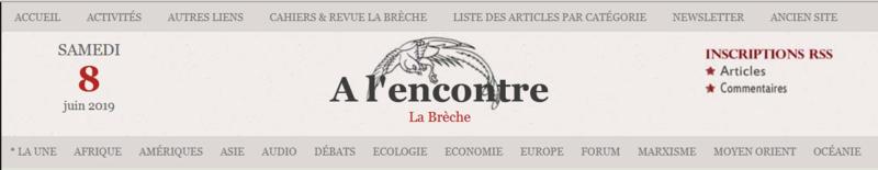 logos_alencontre