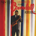 Julian Cannonball Adderley - 1956 - In The Land Of Hi-Fi (Emarcy)