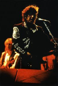 1987_10_Bob_Dylan___Tom_Petty_POP_Bercy_01