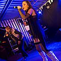 StouffitheStouves-DTGFestival-2014-27
