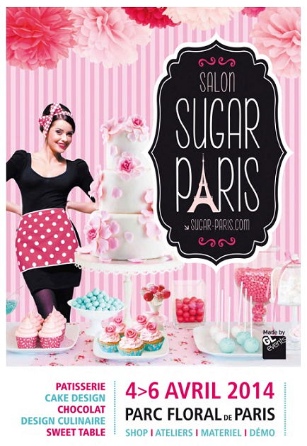 sugar paris 1